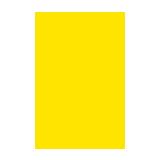 卤人甲logo